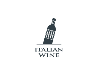 Link to a ton of different wine logos | Art/Design Inspiration ...