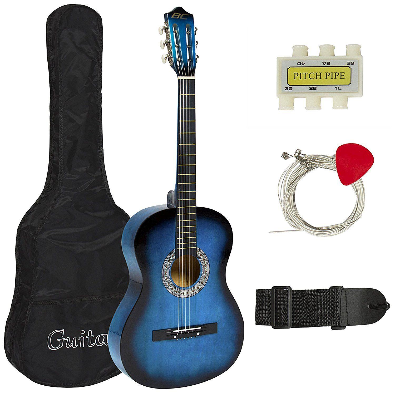 10 Superb Acoustic Guitar Hardshell Case In 2020 Acoustic Guitar Guitar Learn Guitar