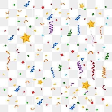 خلفية ملونة من الذهب 0706, خلفية, احتفل, احتفال PNG
