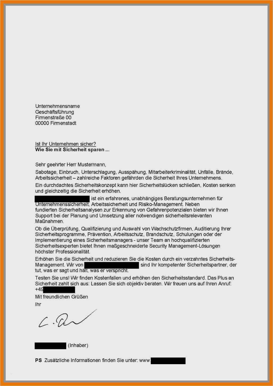 Erstaunlich Akquise Anschreiben Vorlage Nobel Ebendiese Konnen Adaptieren Fur Ihre Wichtigste In 2020 Anschreiben Vorlage Anschreiben Briefvorlagen