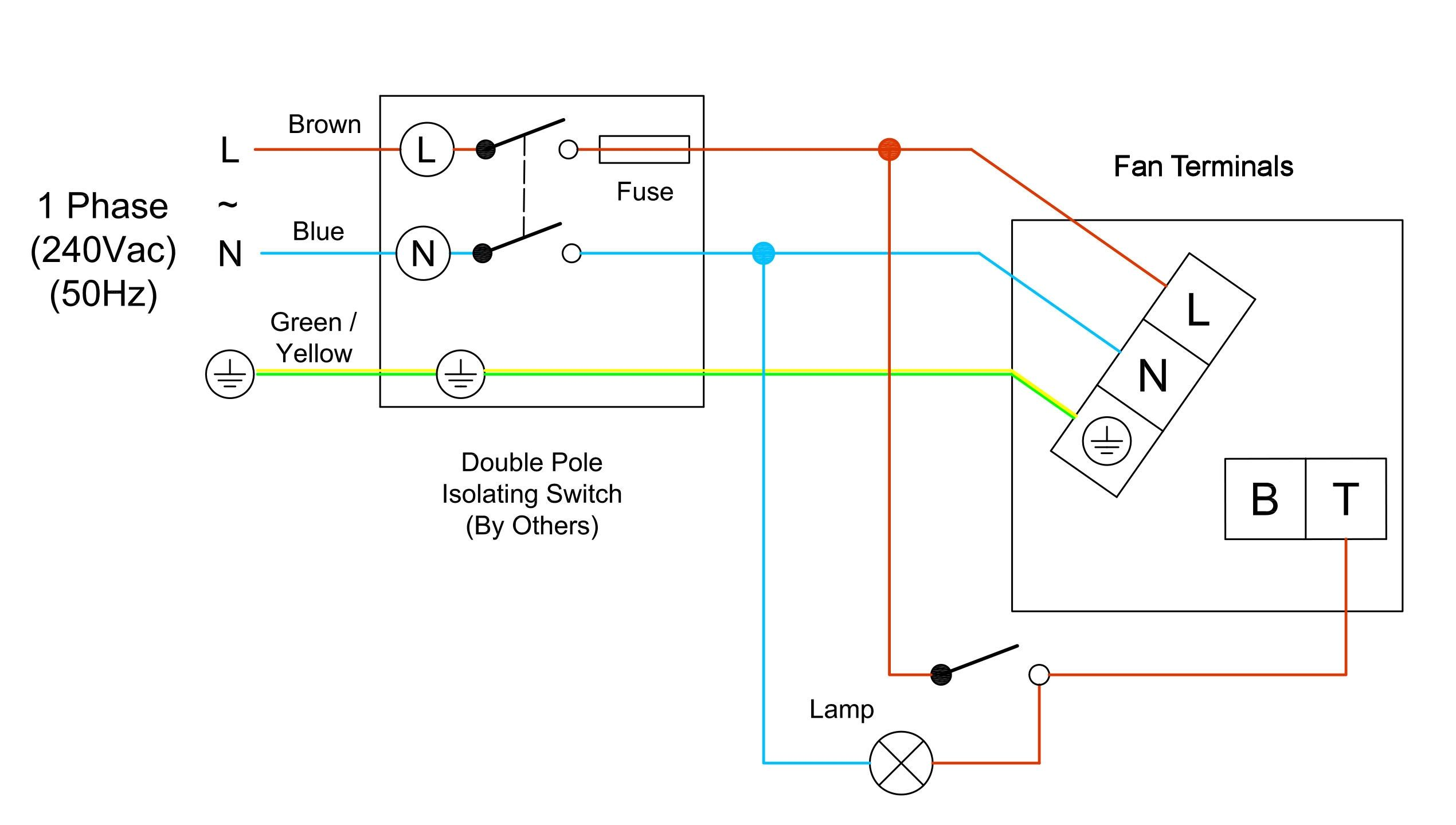 Dyson On Off Switch Wiring Diagram Extractor Fan Bathroom Http Onlinecomplianceinfo