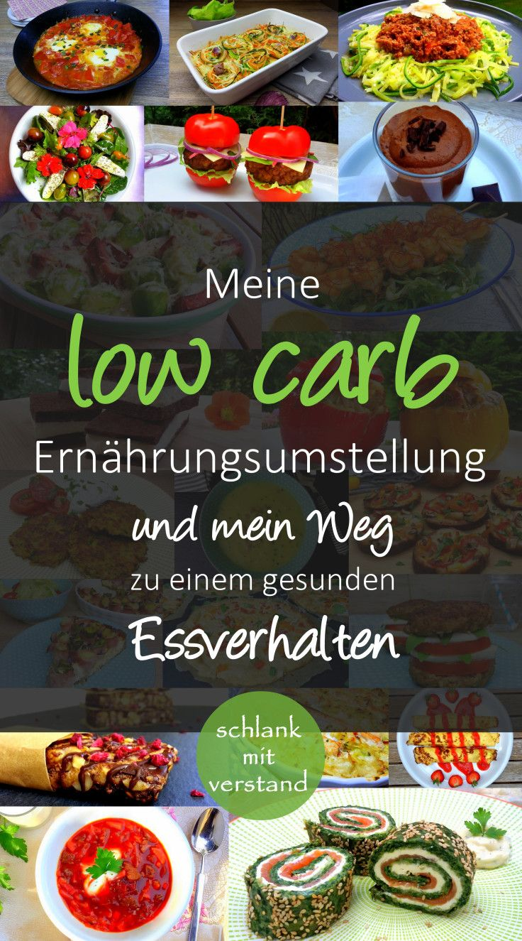 Photo of Low Carb Ernährungs Guide