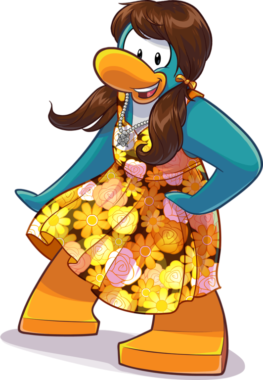 mack (club penguin style) | teen beach movie | pinterest | club ... - Club Penguin Coloring Pages Ninja