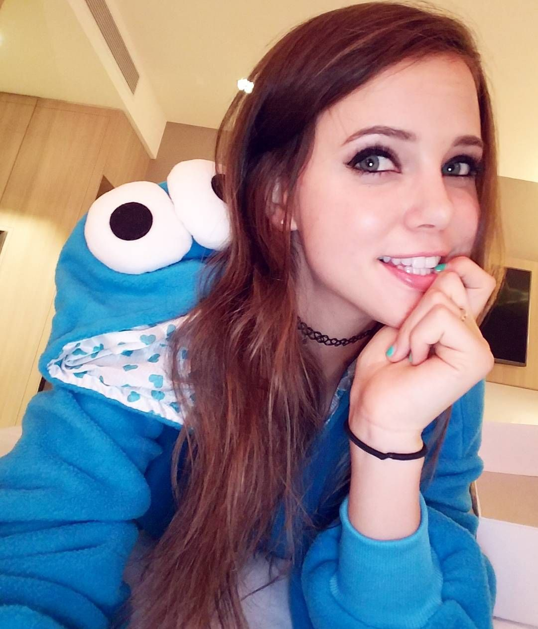 Selfie Tiffany Alvord nudes (36 foto and video), Topless, Fappening, Twitter, lingerie 2017