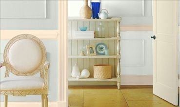 interior paint colors inspire a room s inviting ambience on valspar virtual paint a room id=15963