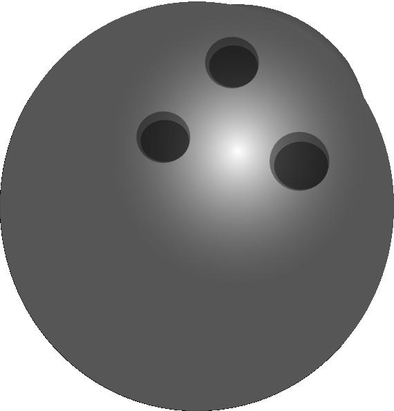 Bowling Ball Png Image Bowling Ball Bowling Ball