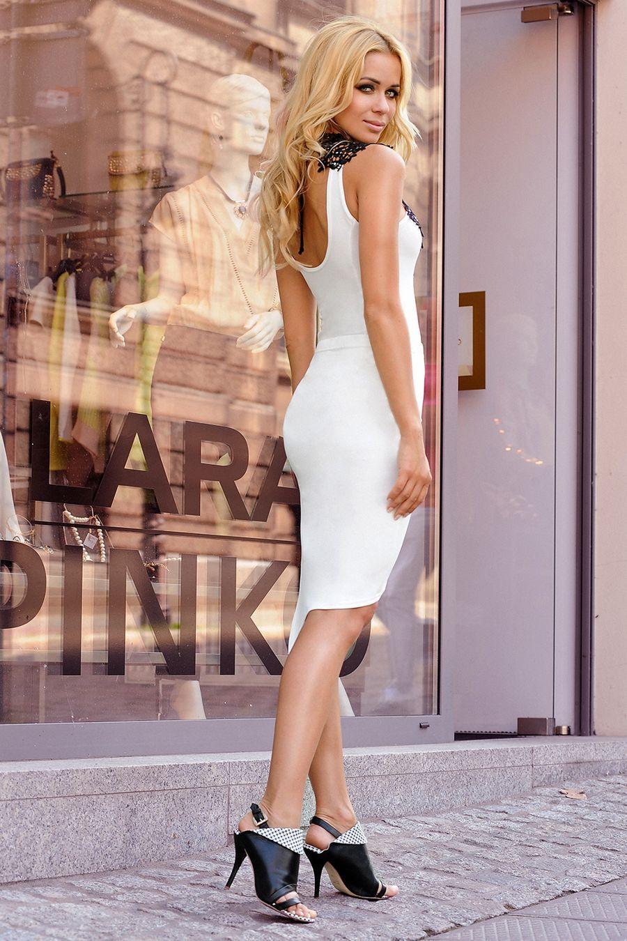 Kamila Mackowiak Nude Photos 39