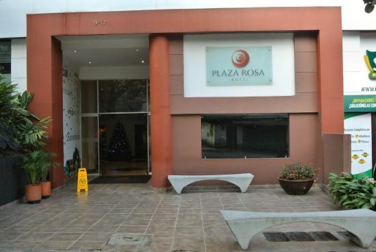 Oficinas de Microsoft Medellín Diseño Arquitectura e