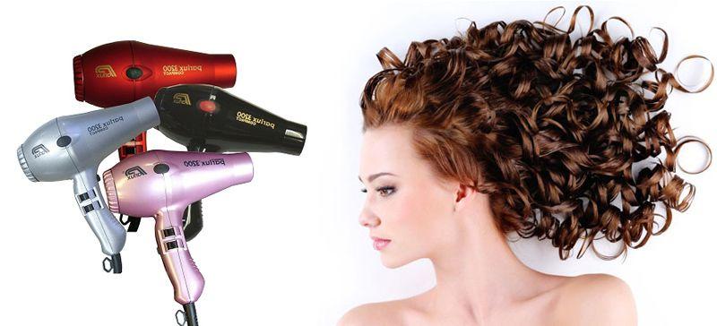 Guida per capelli ricci: trucchetti, info utili, prodotti e