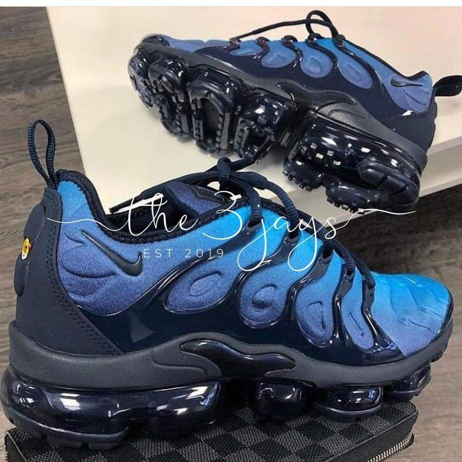 14 21 Business Days Process Before Shipping Sneaker Heels Hype Shoes Boots