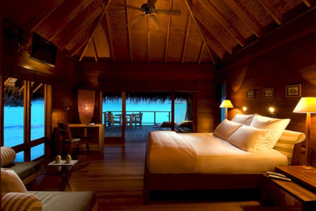 romantic bedroom lighting ideas you will totally love romantic