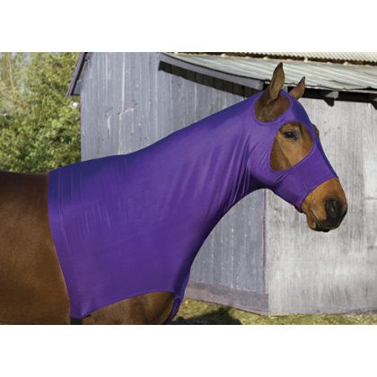 Special Offers Available Click Image Above: Perris Lycra Mane Hood