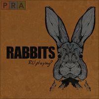 RABBITS by Public Radio Alliance