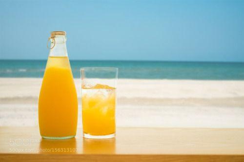 Pineapple juice by aryuttuastonvilla  IFTTT 500px