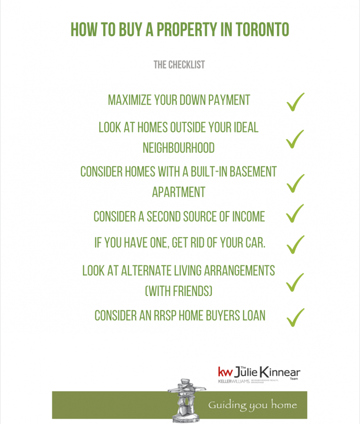 Why You Shouldn T Wait For Prices To Go Down To Buy A Property Real Estate Tips House Prices Home Buying
