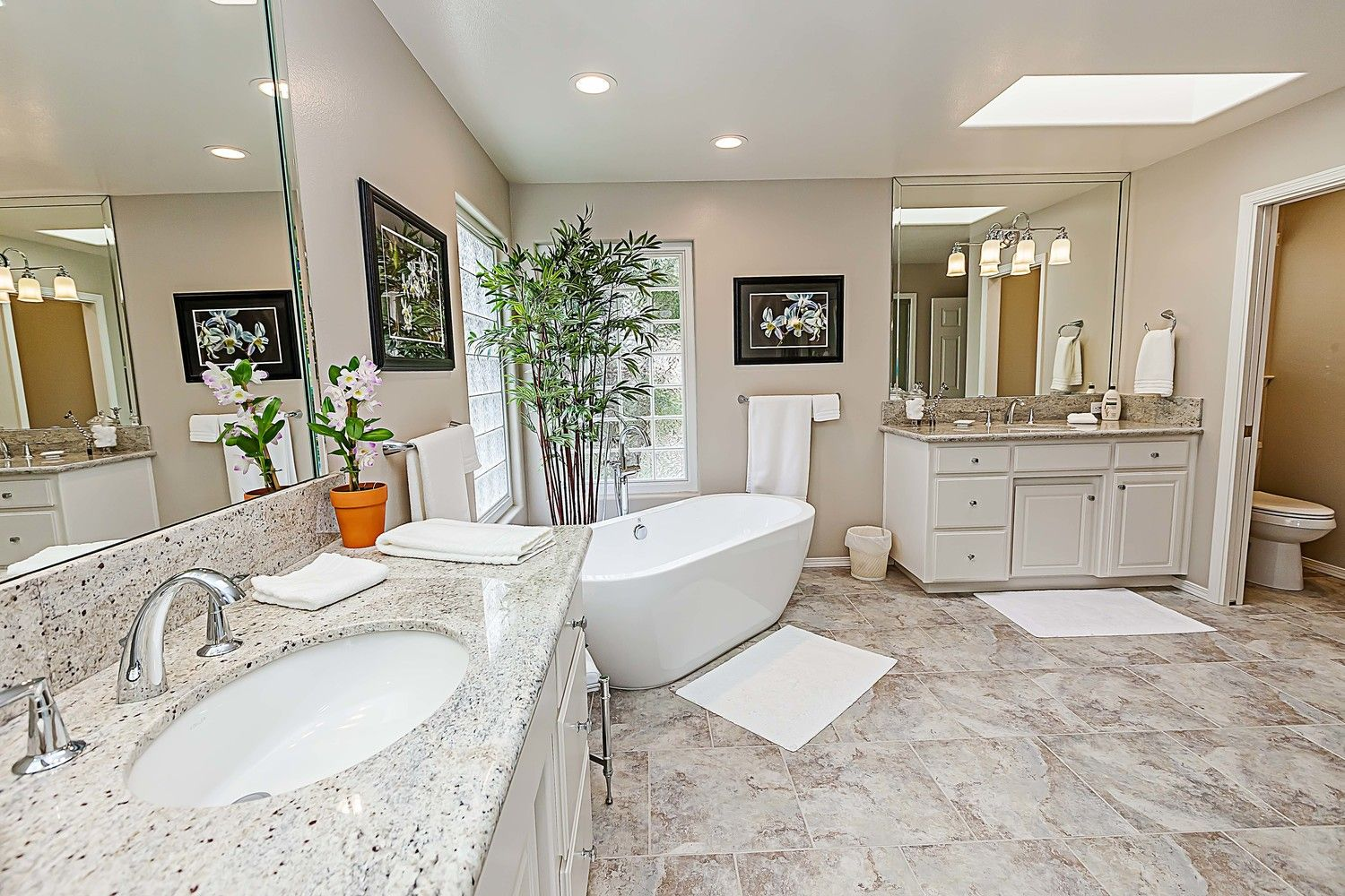 Beautify Your Kitchen Bathroom With Remodeling Home Contractors Newco Kitchen Bathroom Remodel Bathroom Remodeling Contractors Kitchen And Bath Remodeling