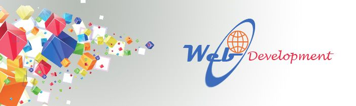 Website is often a multi functional transmission tool for any macreel infosoft is leading nbfc software development company in noida aims to provide high quality and cost effective software solution sciox Image collections