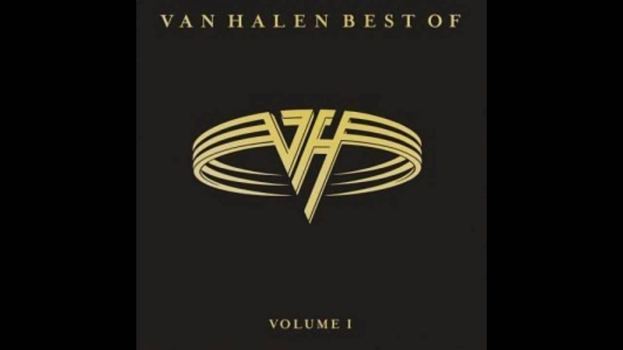 Van Halen Me Wise Magic Hd Van Halen Halen Song One