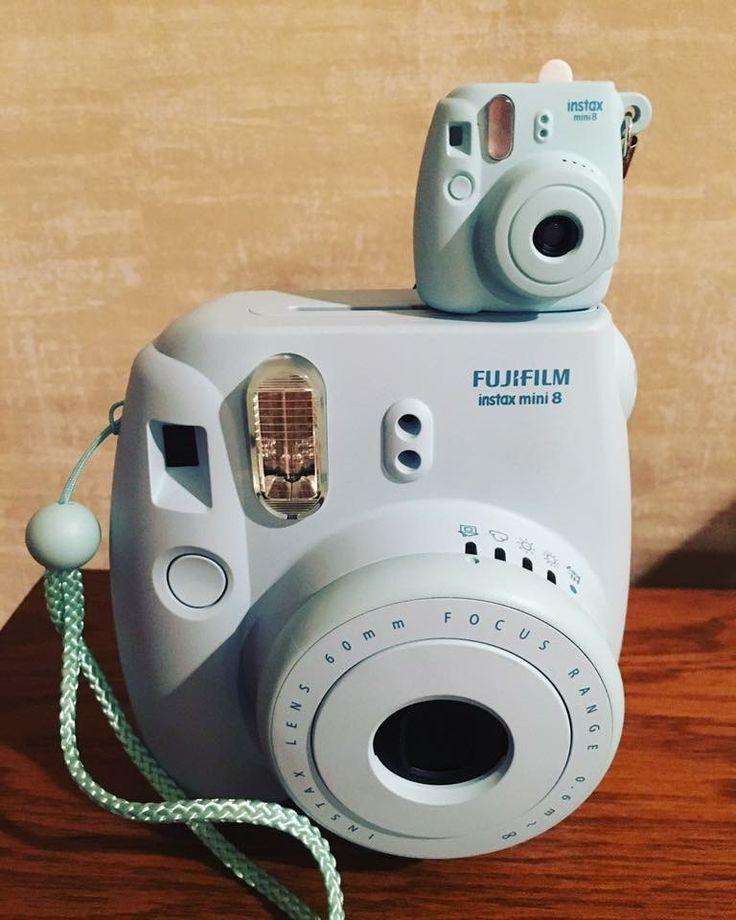 Damp Dslr Photography Tips Digital Slr #dslrshoot #DslrCameraForBeginnersPhotographers