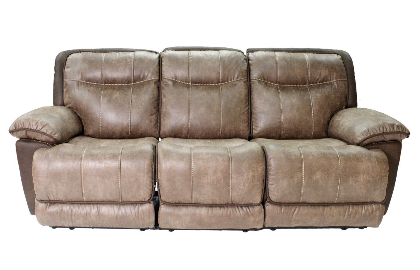 mor furniture for less the bubba reclining living room mor furniture for less