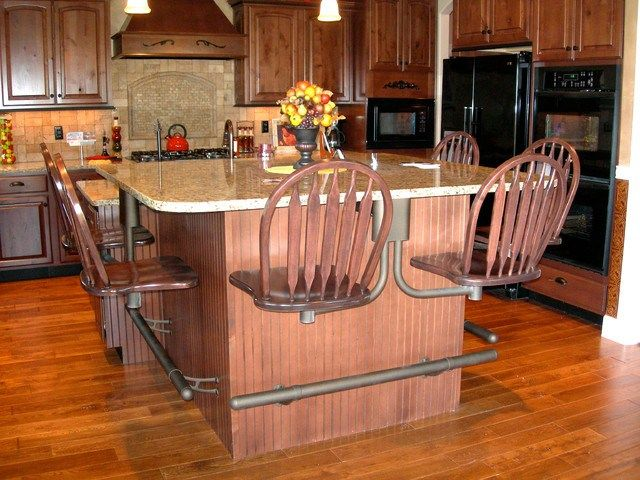 kitchen snack bar seating wood styles traditional kitchen kitchen snack bar seating upholstered seats traditional kitchen