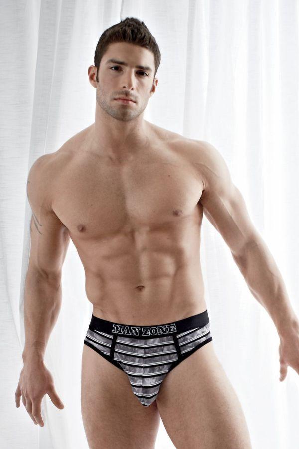 jeune gay hot gogo danseur gay