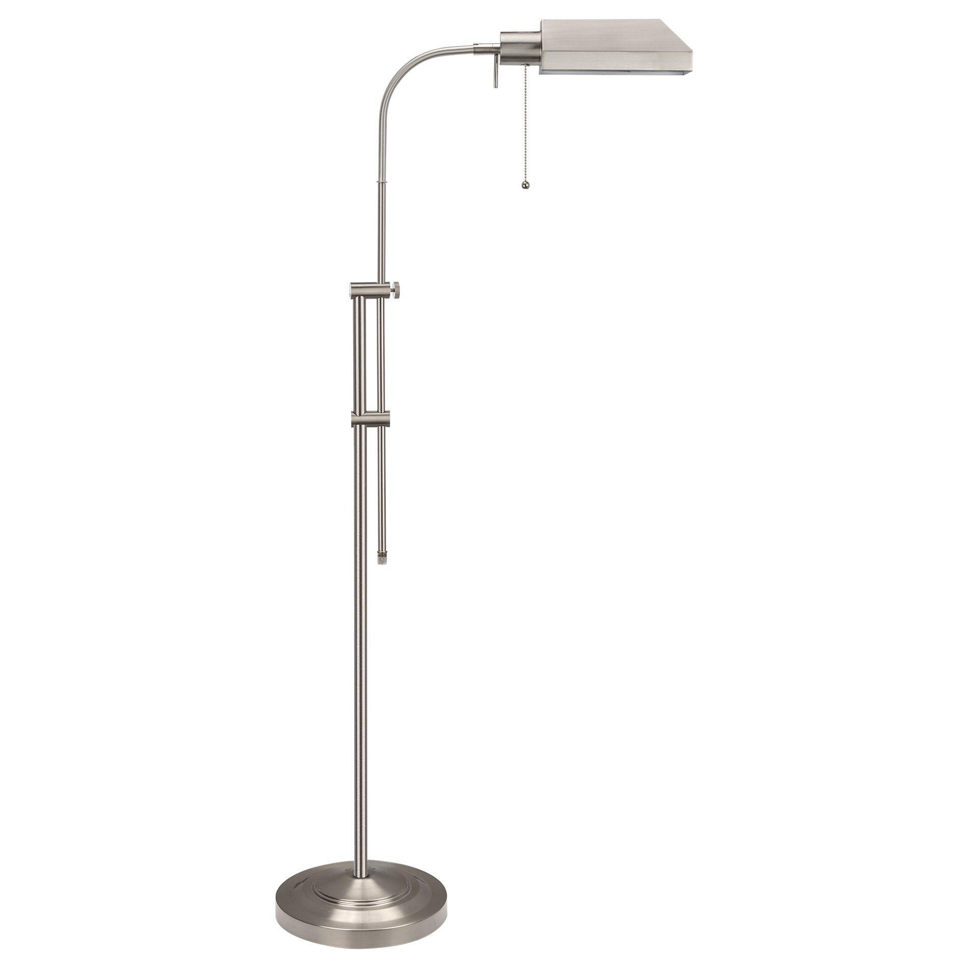 Home Pharmacy floor lamp, Floor lamp, Floor standing lamps