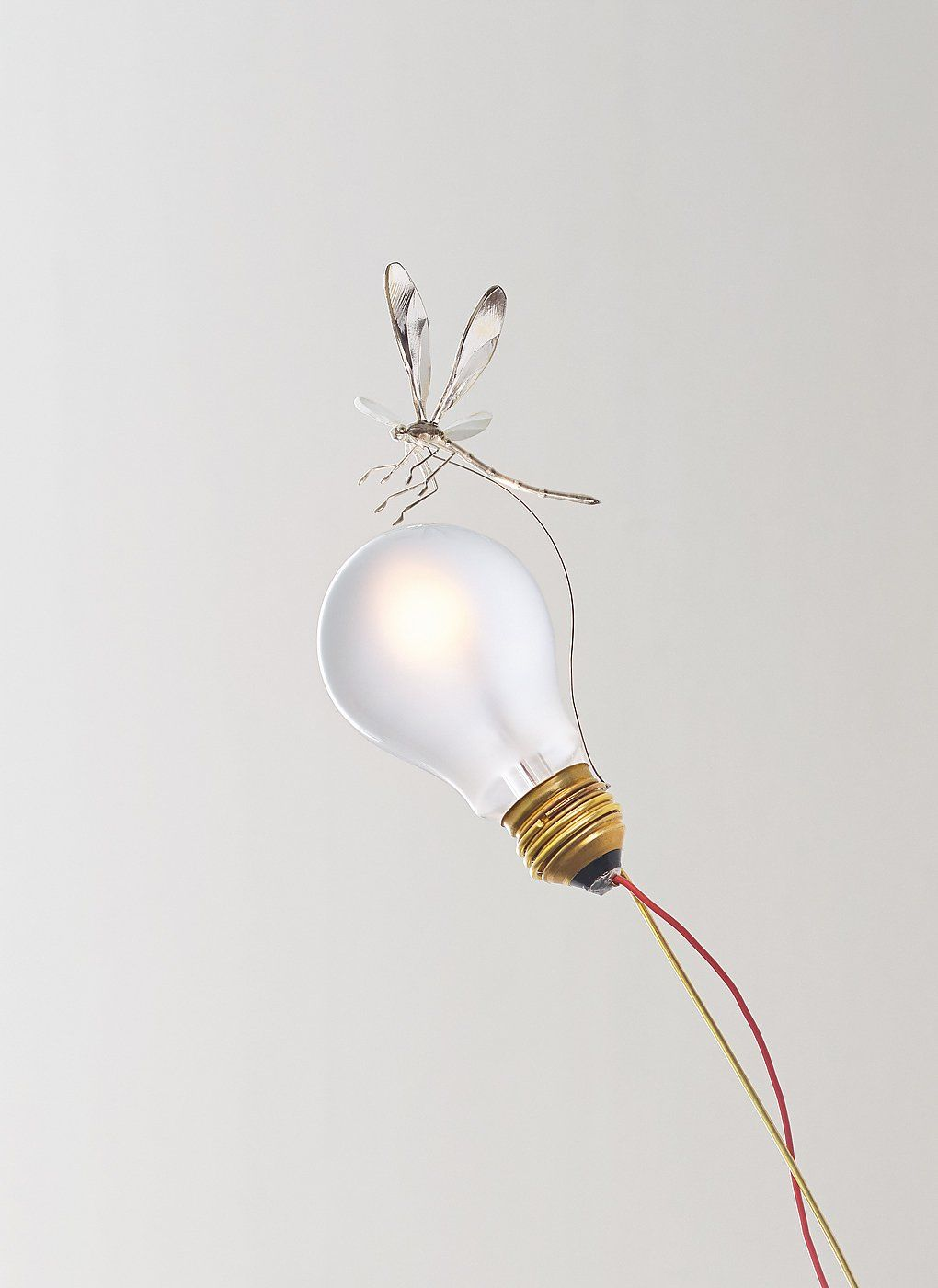 whimsical lighting fixtures. Whimsical Lighting Collection By Ingo Maurer Fixtures
