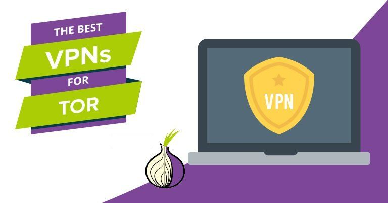 8bac18353924787eb1196831a8ae6ed6 - Is Tor The Same As A Vpn
