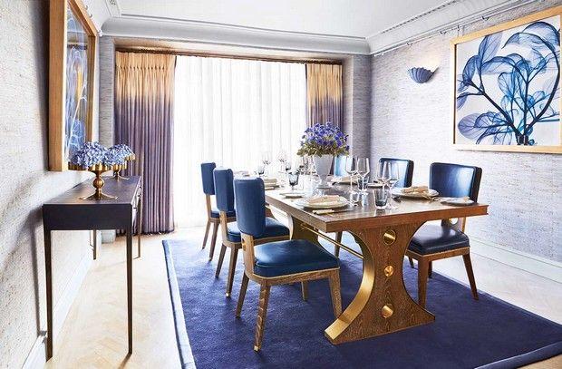 Room Decor Ideas Luxury Homes The Most Elegant
