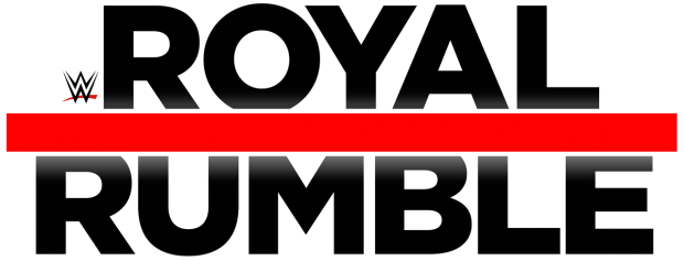 Wwe Calendar 2022.Wwe Ppv Schedule List 2017 2018 Events Pay Per View Specials Wwe Royal Rumble Royal Rumble Wwe Royal Rumble 2017