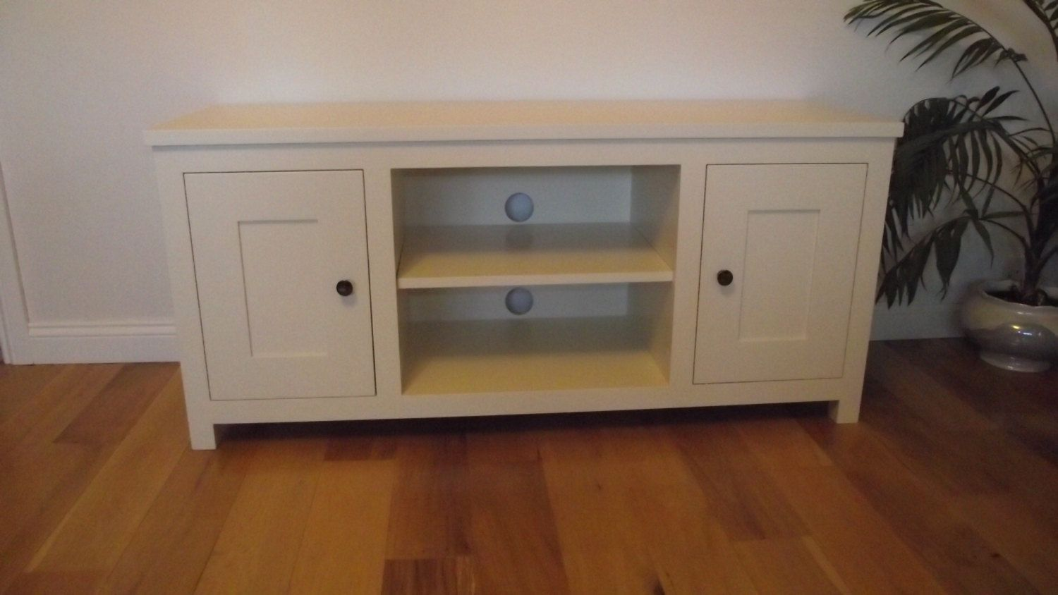 Olivia Cream Painted Tv Cabinet White Painted Tv Cabinet Painted Furniture Cream White Grey Tv Unit Cream Tv Sta Painted Tv Stand White Tv Stands Tv Stand