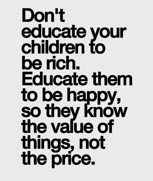 Value Of The Things Not Price Best Life Quote Full Dose Money Quotes Top Quotes Inspiration Words