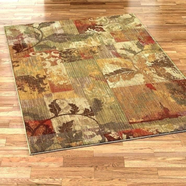 Awesome Red And Gold Area Rugs Pics Beautiful Red And Gold Area