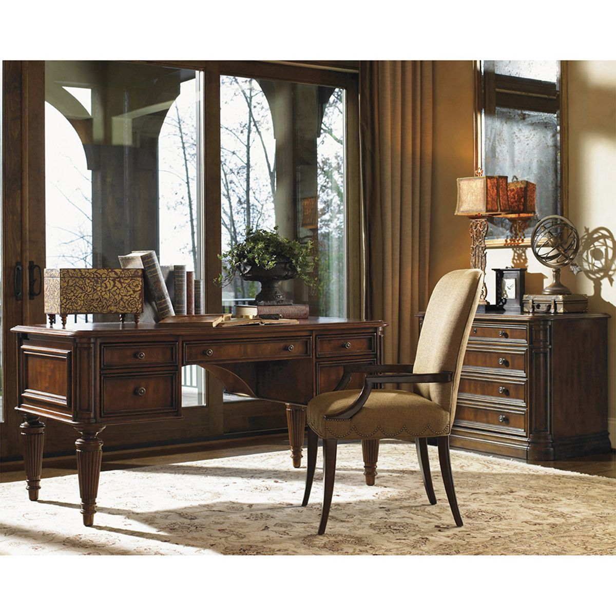 Colorado Style Home Furnishings Is A Furniture Store Located In South  Denver Colorado That Offers An Incredible Selection Of Fine Furniture And  Accessories, ...