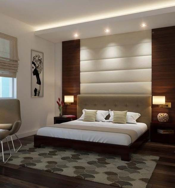 Bedroom Apartment Ideas Beautiful Bedroom Ceiling Lights Bedroom Curtains Ready Made Bedroom Door Signs For Girls: Beautiful And Cozy Bedroom