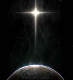 christmas star images - Google Search