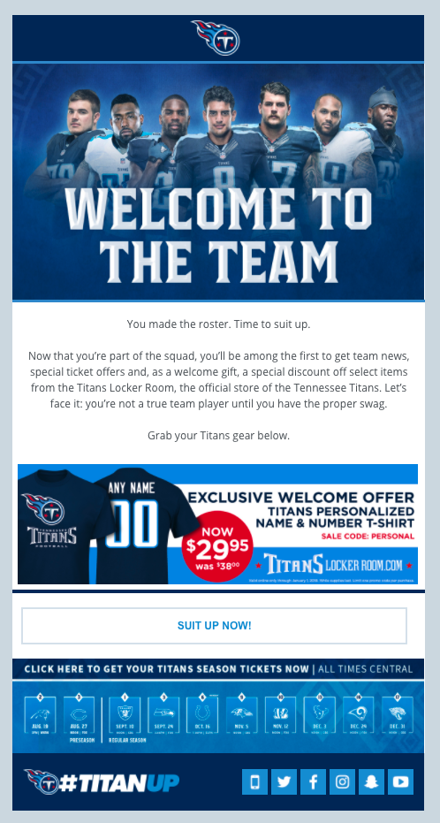 Pin On Video Game Email Design