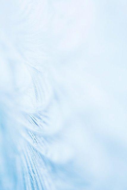 Angel Soft Blue Blue Aesthetic Baby Blue Pastel Blue