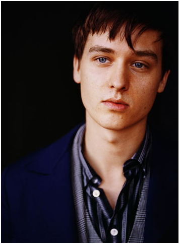 tom schilling instagramtom schilling instagram, tom schilling gif, tom schilling biografie, tom schilling jazz, tom schilling biography, tom schilling freundin, tom schilling kein liebeslied, tom schilling films, tom schilling friedhelm winter, tom schilling vater, tom schilling filme, tom schilling wiki, tom schilling filmography, tom schilling the same sky, tom schilling speaking english, tom schilling oh boy, tom schilling tumblr, tom schilling wife, tom schilling 2016, tom schilling suite francaise