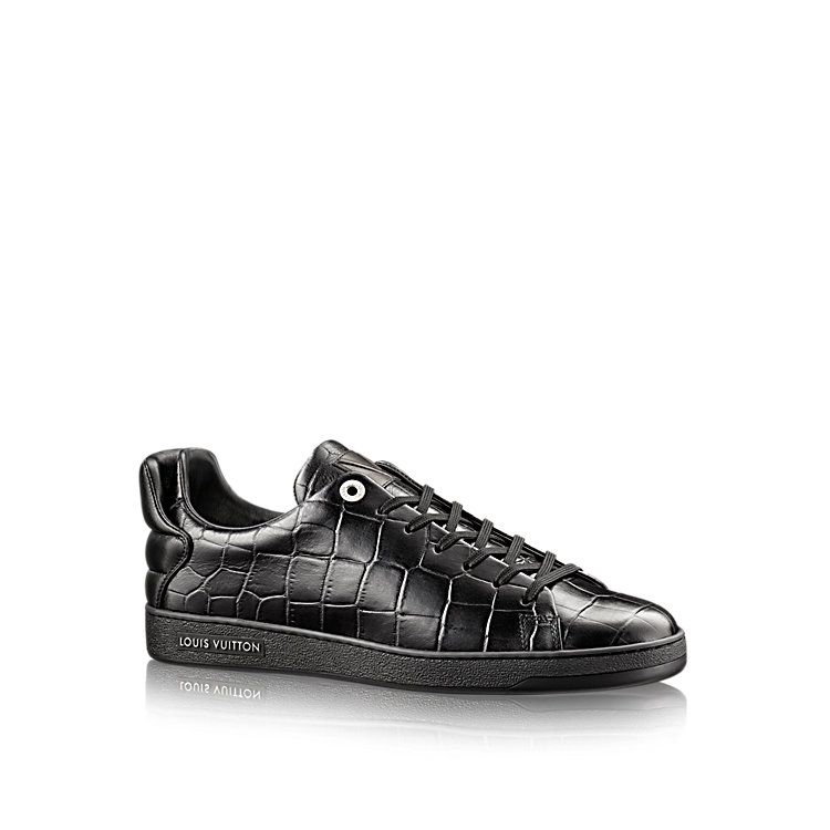 2638b472f99 Frontrow Sneaker - Shoes