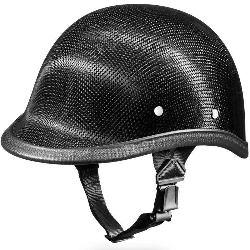 Free Shipping Flat Black Eagle Novelty Helmet