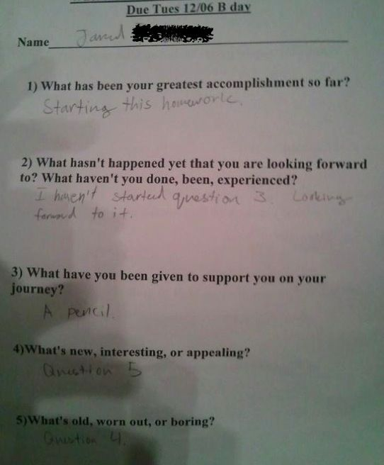 paragraph format essay hamburger