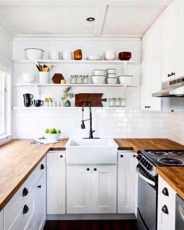 Ziemlich Kleine Küche Reno Kosten Bilder - Kicthen Dekorideen ...