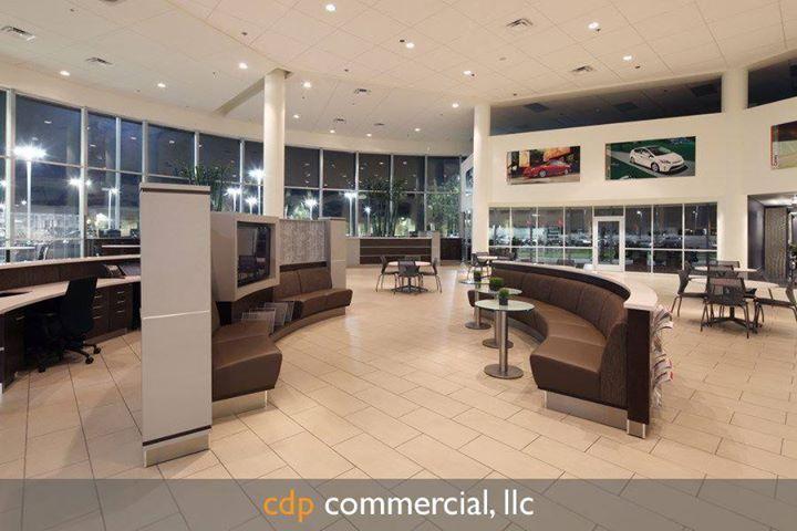 John Elway Crown Toyota Ontario CA #JohnElwayCrownToyota  Https://cdpcommercial.com/