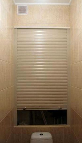 kak-zakrit-trybi-v-tualete-8