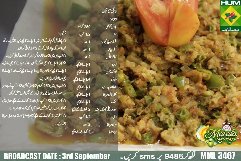 Hum masala recipe in urdu google search cipes hum masala recipe in urdu google search forumfinder Images