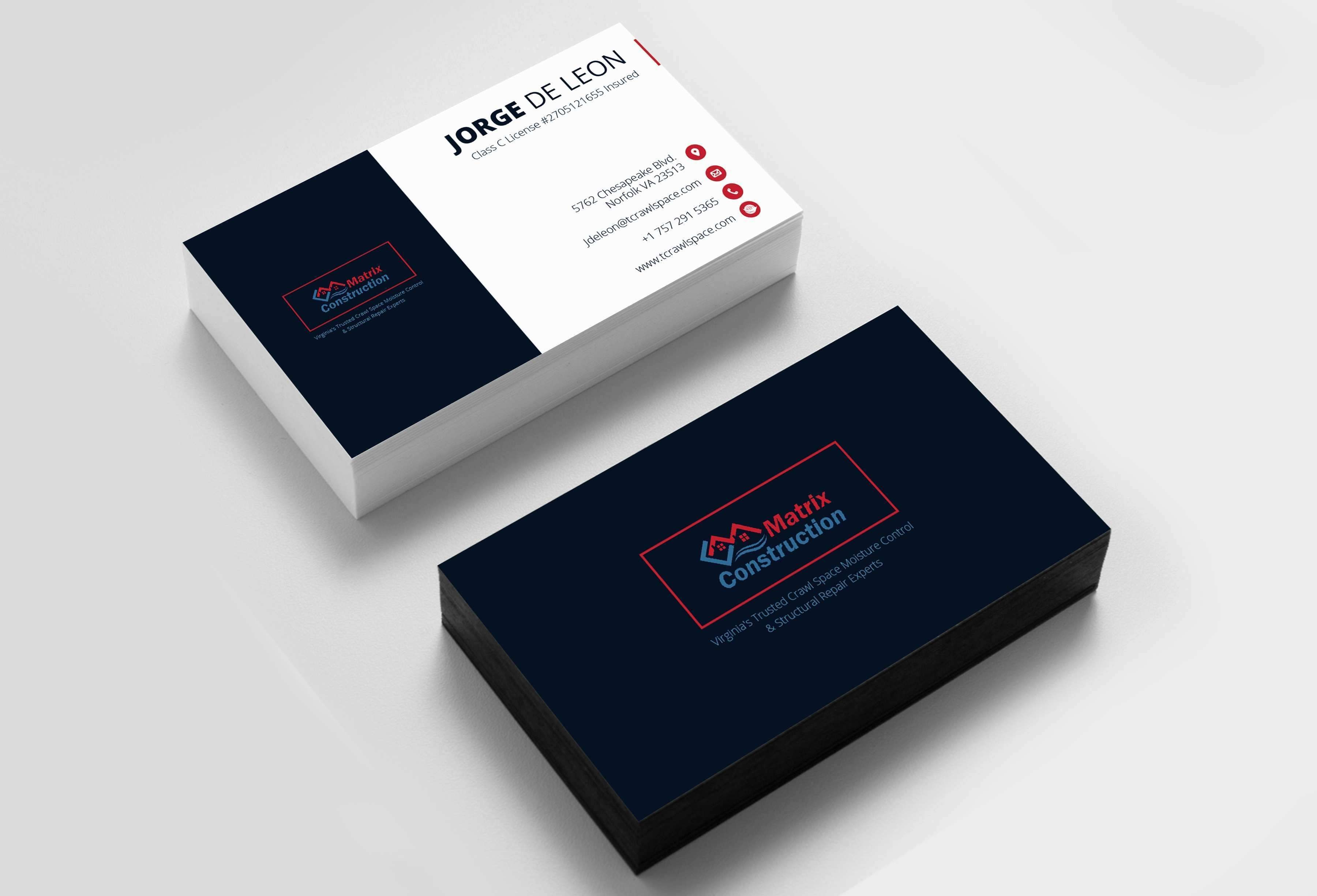 Business Card Template Free Download Psd Business Psd Free Download Black Card Template Free Business Card Templates Card Templates Free Business Card Template