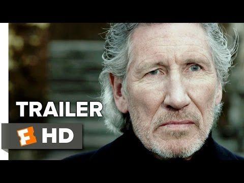 ThinkFloyd61: 'Roger Waters The Wall' traz performance do álbum na íntegra. Filme tem exibição única neste mês