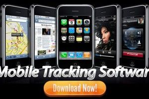 Would You Like Best Undetectable Cell phone Spy Software